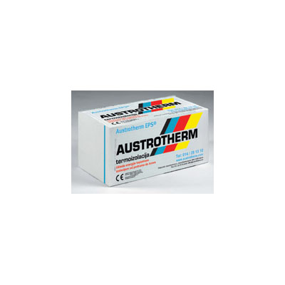 Austrotherm EPS A30-606