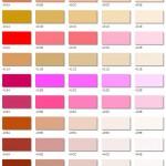 Weber boje jeseni-570