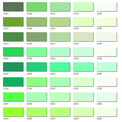 Weber boje proleća-565