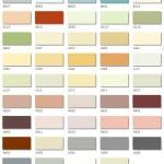 Weber istorijske boje-572