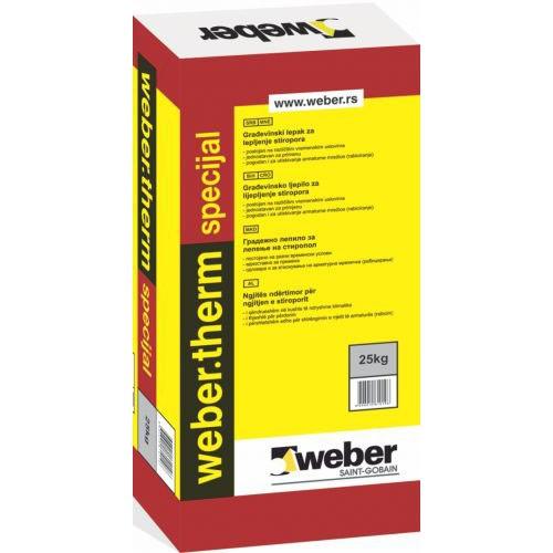 weber.therm specijal (Siprokol Specijal)-587