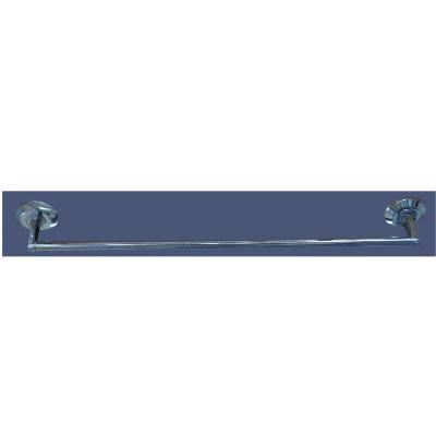 Držač za peškire vešalica-730