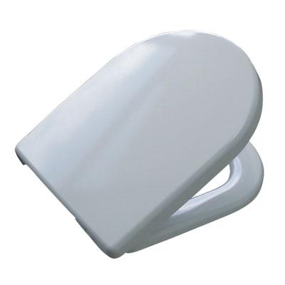 Nexo daska sporospustajuca za wc solju-790
