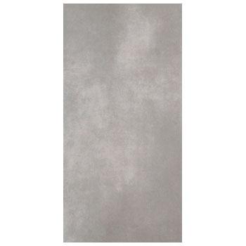Gray-804