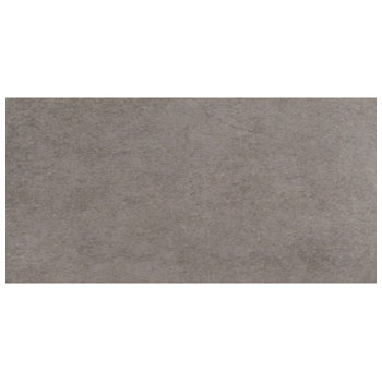 New taupe-799
