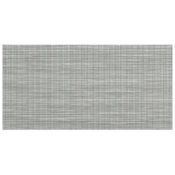 Silver-794
