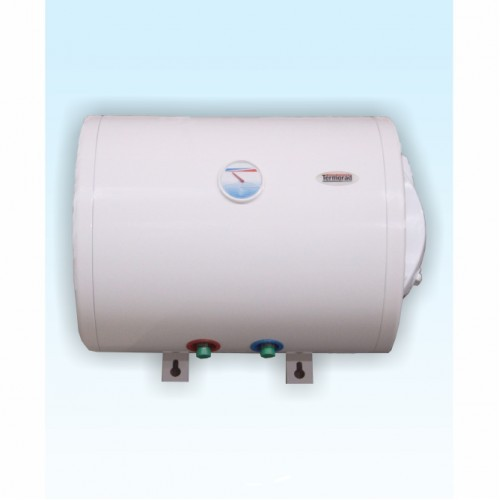 Termorad Emajlirani bojler 50 litara horizontalni (zid)-989