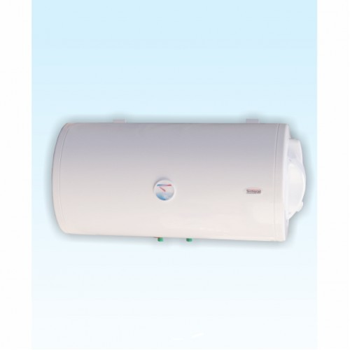 Termorad Emajlirani bojler 80 litara horizontalni (zid)-990