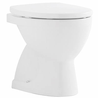 Pozzi Ginori WC ŠOLJA SELNOVA 3 - SIMPLON-957