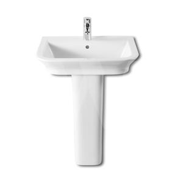 ROCCA Gap lavabo 60-965