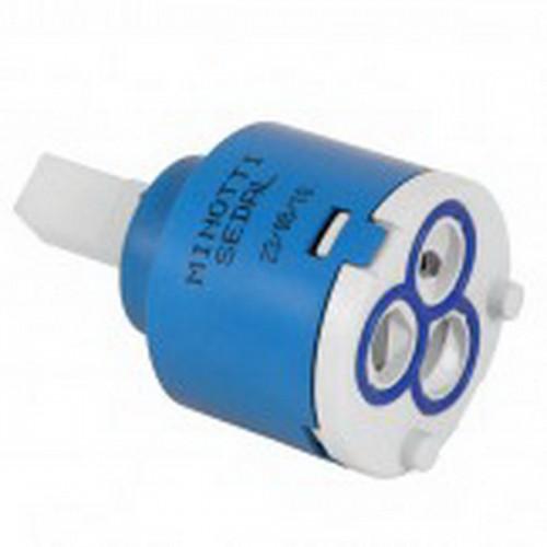 Mesac za jednorucnu bateriju fi 40-816