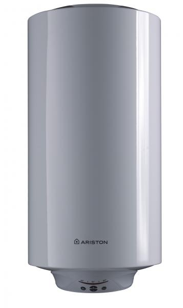 Ariston 30L TI TRONIC SLIM-1007