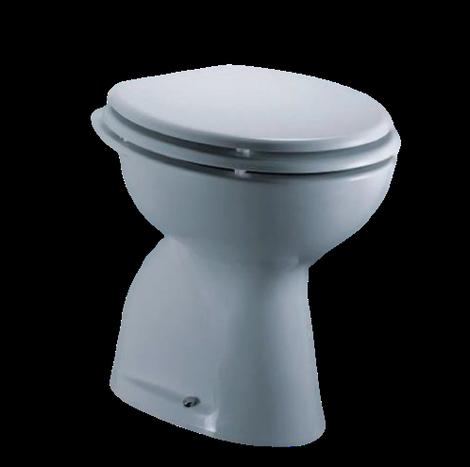ideal standard wc solja tenax alvos beograd. Black Bedroom Furniture Sets. Home Design Ideas