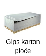 gips-karton-ploce
