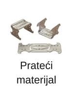 prateci-materijal