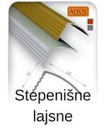 stepenisne-lajsne