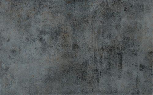 Glamur-Gray-zidna