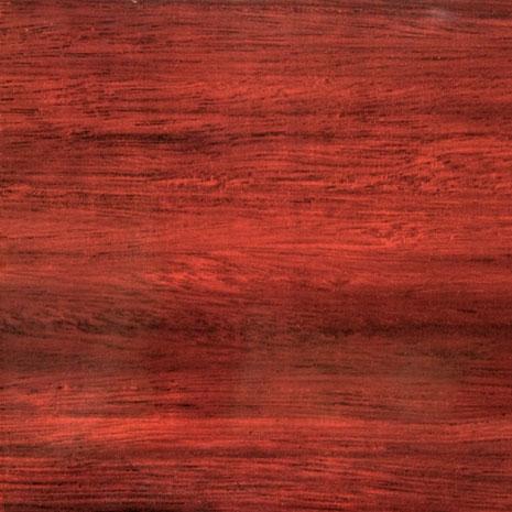Pino-Cardinal-floor