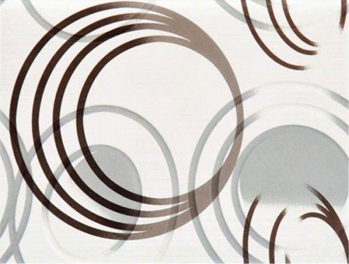 Ramona-gray-inserto-dekor-25x33