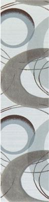 Ramona-gray-listela-6x25