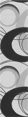 Ramona-nero-listela-6x25