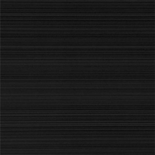 Ramona-nero-podna-plocica-33x33
