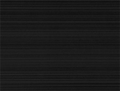 Ramona-nero-zidna-plocica-25x33