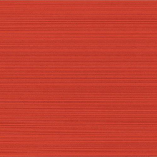 Ramona-rosso-podna-plocica-33x33