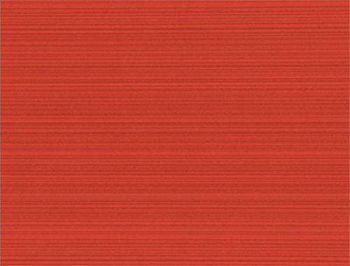 Ramona-rosso-zidna-plocica-25x33