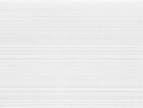 Ramona-white-zidna-plocica-25x33