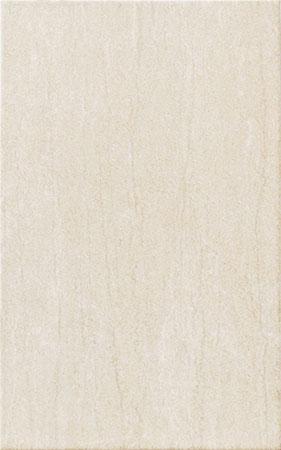 Travertino-Crema-25x40