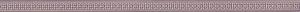 1698b847c2e4fe98c05adcdc9d420590_generic