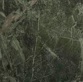 alberti-oliva-33x33