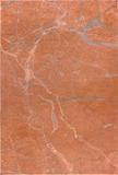 alberti-rosso-25x37