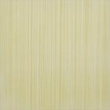 allegra-crema-33x33