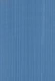 amore-blu-25x37