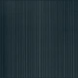 amore-nero-33x33