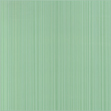 amore-verde-33x33