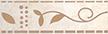 appia-antica-825l042b-8x25