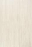 bambus-beige-25x37