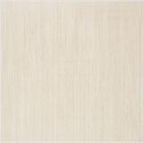 bambus-beige-33x33