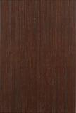 bambus-dark-25x37