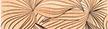 bambus-lotus-bronze-7x25