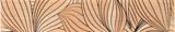bambus-lotus-bronze-7x37