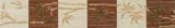 bambus-natura-6x37