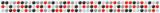colori-nero-3x37