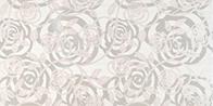fantasia-bianca-25x50
