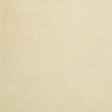 granito-beige-33x33