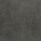 granito-grigio-33x33