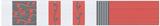 grazia-rosso-6x37